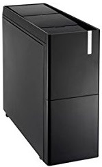 Xigmatek Odin Full Tower Case